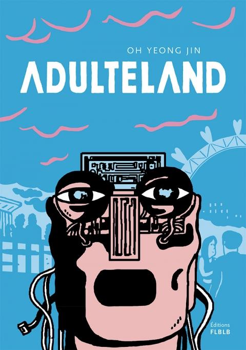00-oyj-adulteland-couv