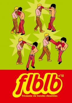 FLBLB n°12