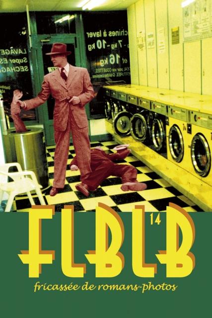 FLBLB n°14