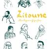 Zitoune