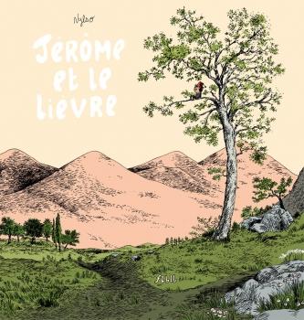 Jérôme et lelièvre