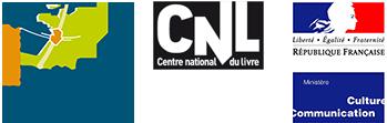 institutions-logos