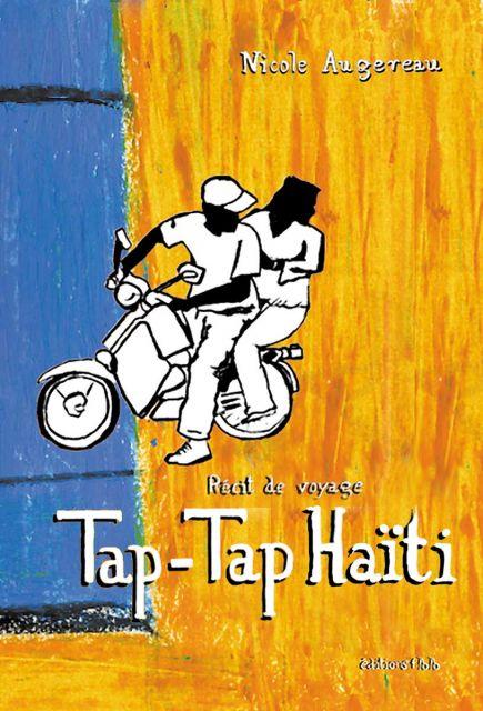 Tap-Tap Haïti