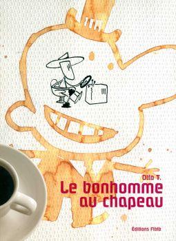 Le bonhomme auchapeau
