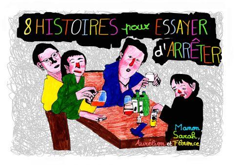 03-8_histoires-couv