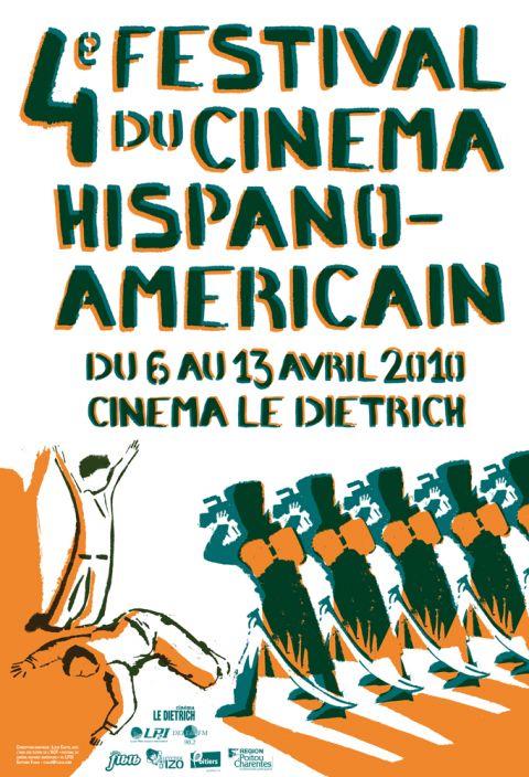 03-HISPANO-AFFICHE-2011