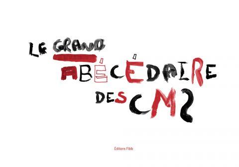 03-abecedaire-couv
