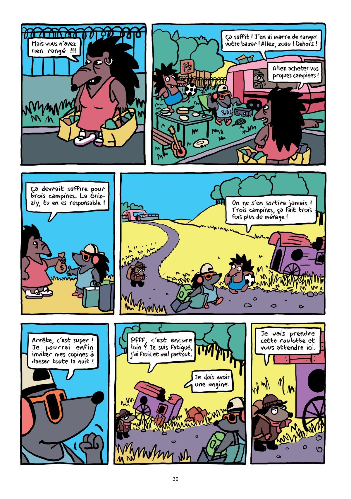 noir canari Comic porno homme noir mangeant Latina chatte