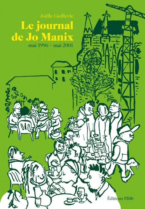 00-jm-journal_2-couv