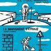Le pôle mouillé / Le mouvement d'épaule