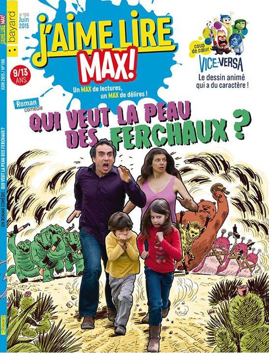 ferchaux-1