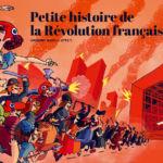Revolution-COUV_WEB
