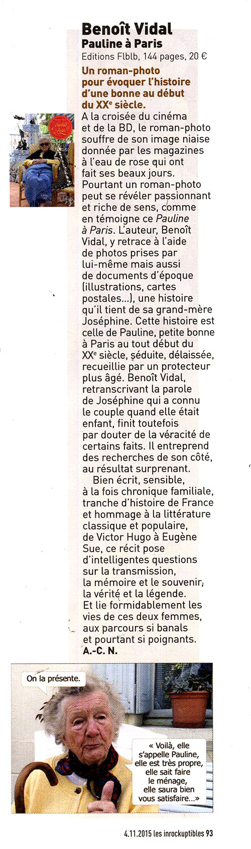 Pauline_a_paris_Inrocks_4nov15
