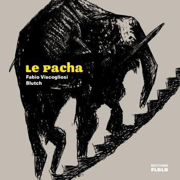 LePacha