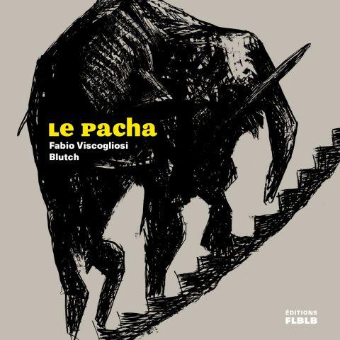 Le_Pacha-COUV