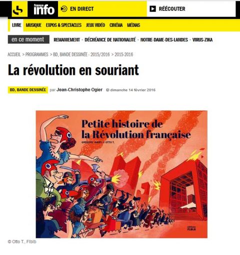 revo_sur_Franceinfo