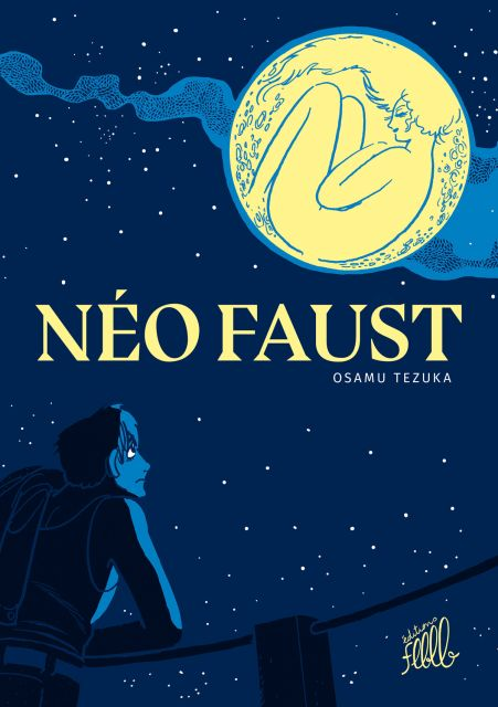 Néo Faust
