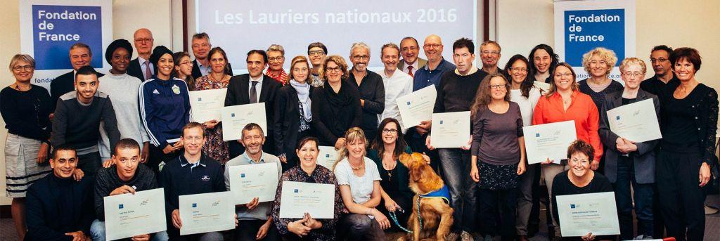 banniere-laureats-lauriers2016